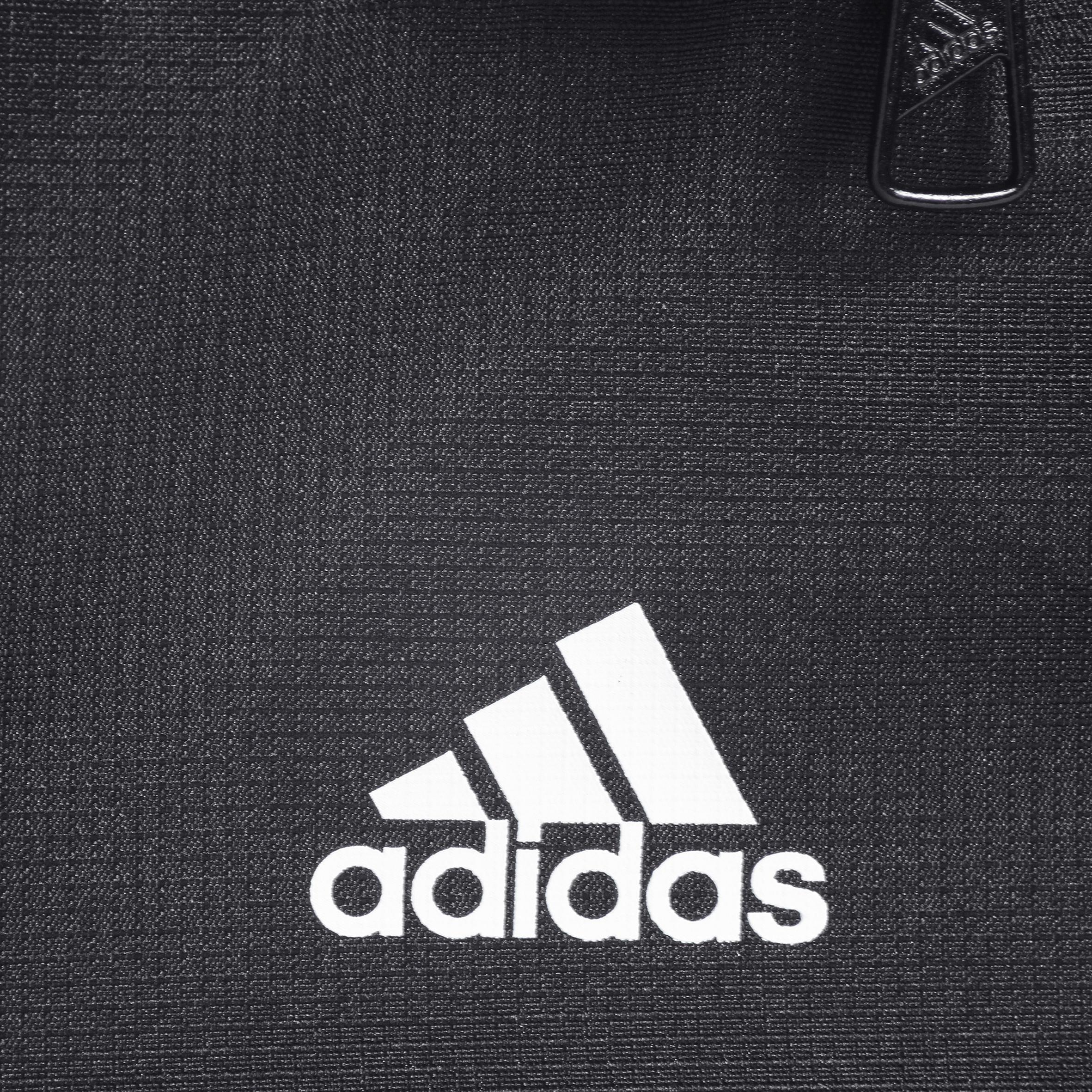 Xs Et Junior Adidas Noir Blanc Sac Fitness Yy7vbI6fg