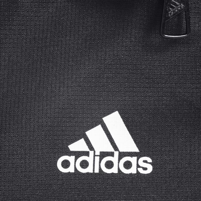Sac fitness junior Adidas XS noir et blanc - 1092072