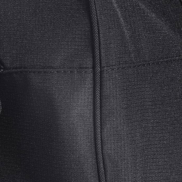 Fitnesstas voor kinderen Adidas XS zwart en wit - 1092073