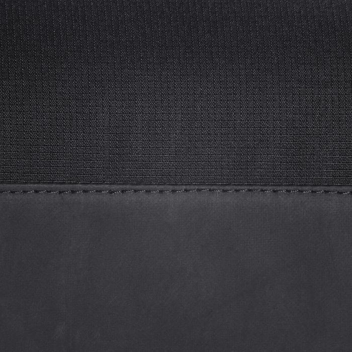 Sac fitness junior Adidas XS noir et blanc - 1092075