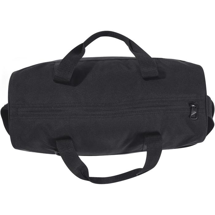 Fitnesstas voor kinderen Adidas XS zwart en wit - 1092081