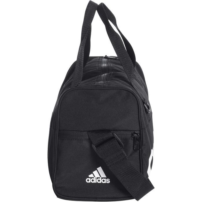 Fitnesstas voor kinderen Adidas XS zwart en wit - 1092084