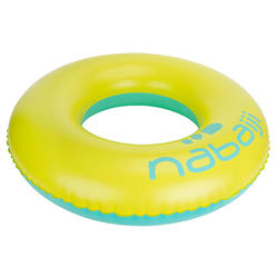 Large Swim Ring 92...