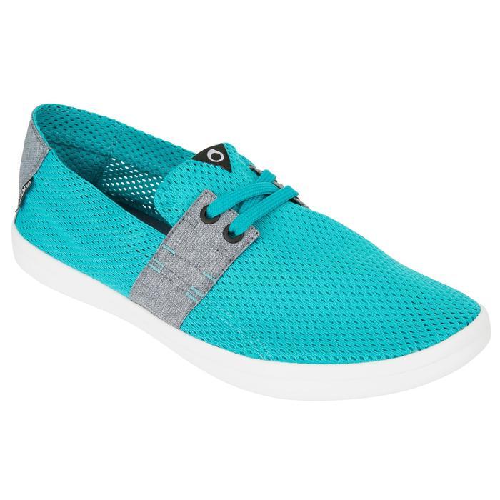 Chaussures Homme AREETA M Tropi - 1093221