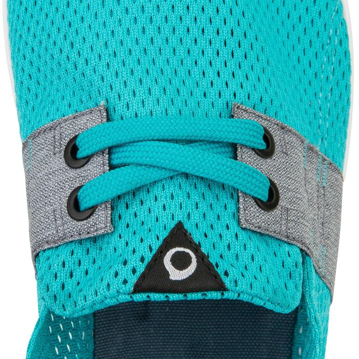 Chaussures Homme AREETA M Tropi - 1093222