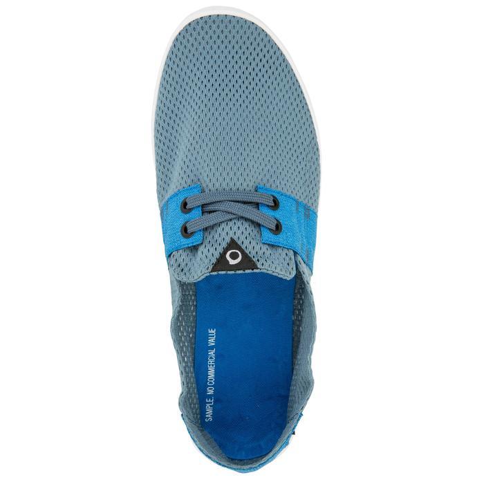 Chaussures Homme AREETA M Tropi - 1093236