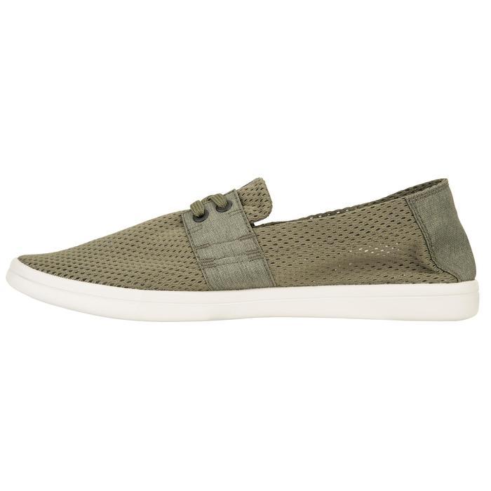 Chaussures Homme AREETA M Tropi - 1093248