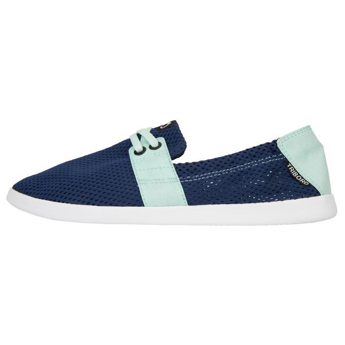 AREETA W Women's Shoes - Black - 1093262