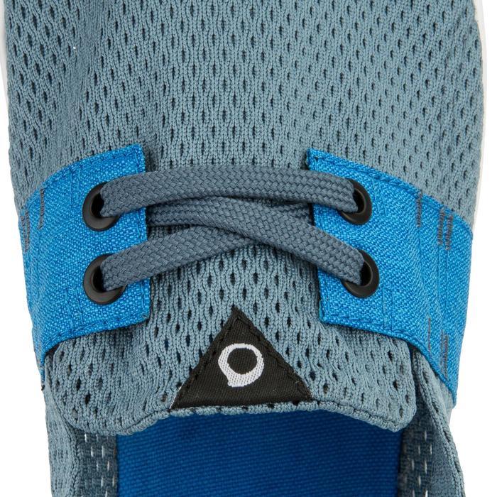 Chaussures Homme AREETA M Tropi - 1093263
