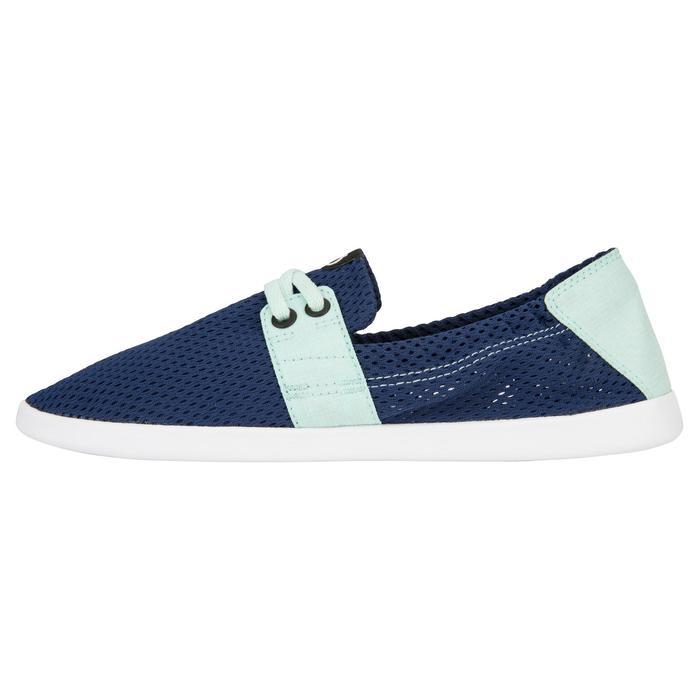 AREETA W Women's Shoes - Black - 1093272