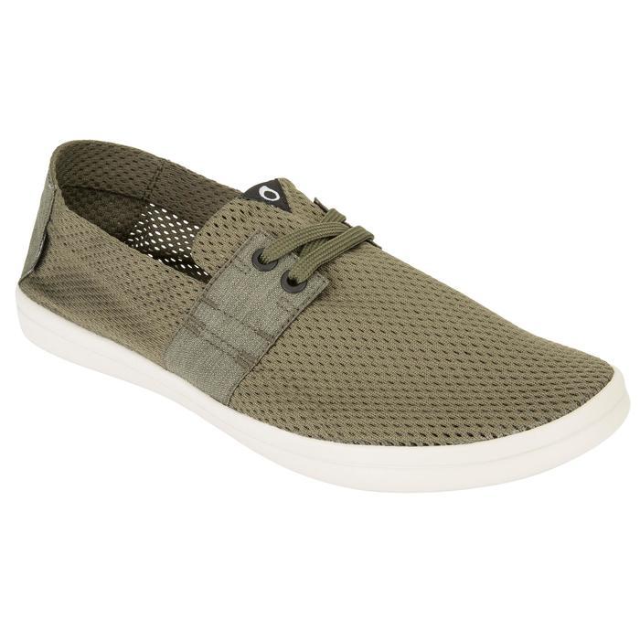 Chaussures Homme AREETA M Tropi - 1093276