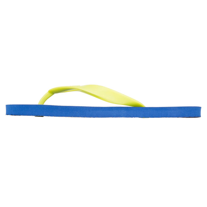 Tongs Homme TO 100 M - 1093282