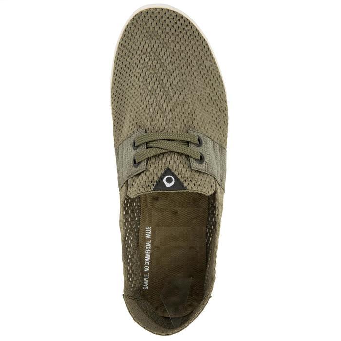 Chaussures Homme AREETA M Tropi - 1093283