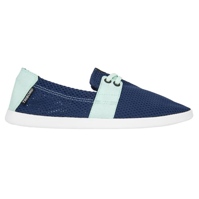 AREETA W Women's Shoes - Black - 1093287