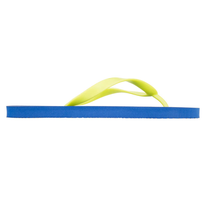 Tongs Homme TO 100 M - 1093302