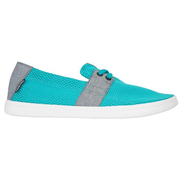 Chaussures Homme AREETA M Tropi - 1093311