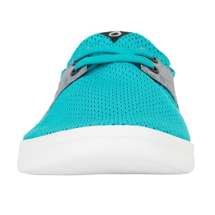 Chaussures Homme AREETA M Tropi - 1093317