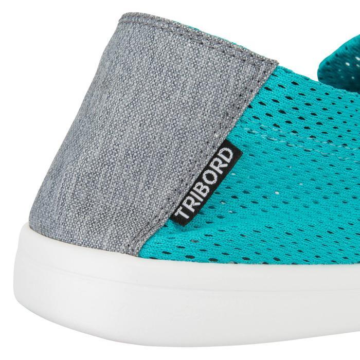 Chaussures Homme AREETA M Tropi - 1093325