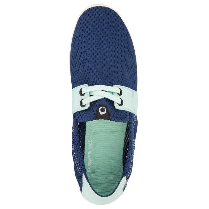 AREETA W Women's Shoes - Black - 1093349