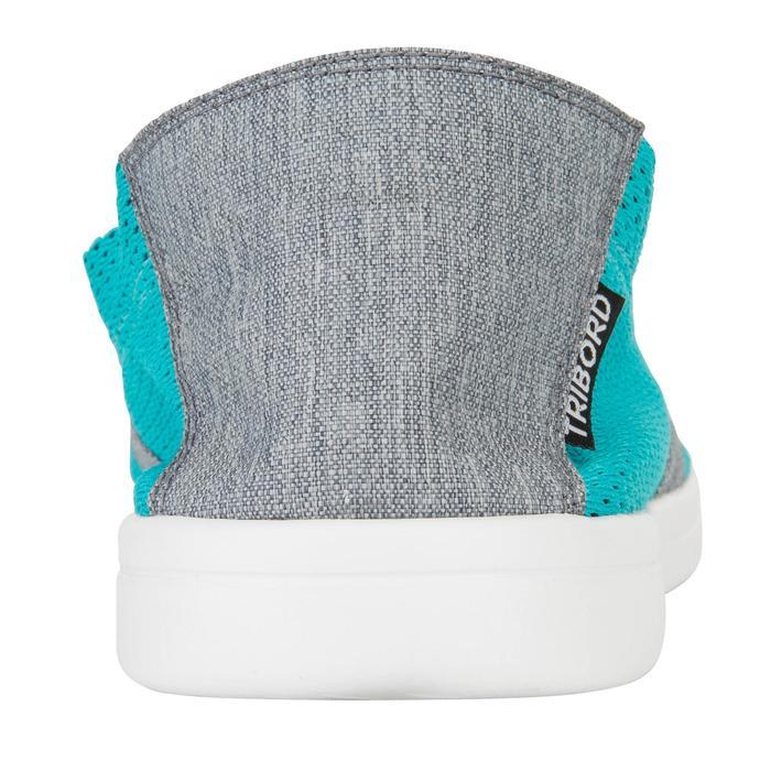 Chaussures Homme AREETA M Tropi - 1093354