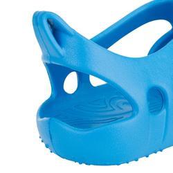 Junior SANDALS S 100 Inj Blue