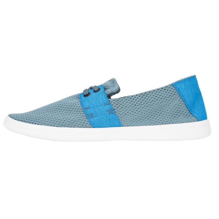 Chaussures Homme AREETA M Tropi - 1093369