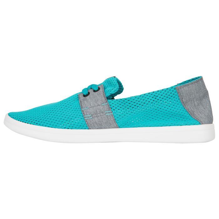 Chaussures Homme AREETA M Tropi - 1093381