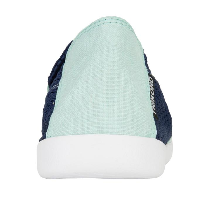 AREETA W Women's Shoes - Black - 1093382