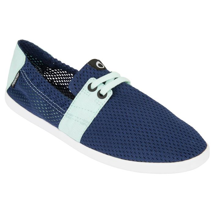 AREETA W Women's Shoes - Black - 1093408