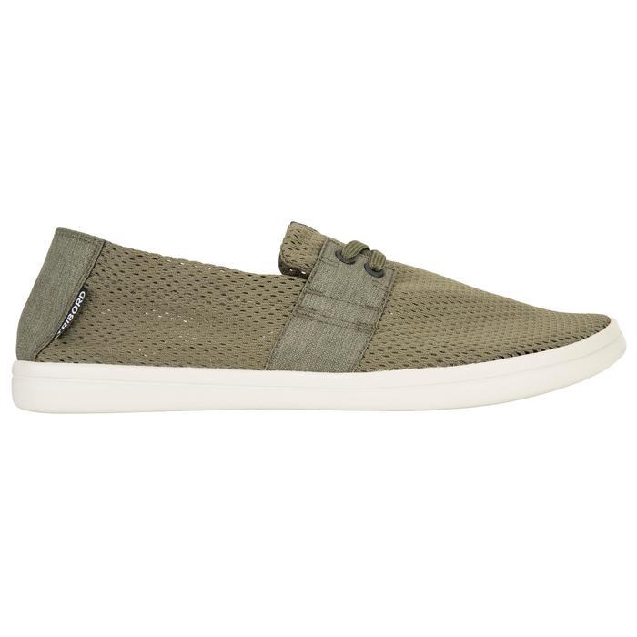 Chaussures Homme AREETA M Tropi - 1093409