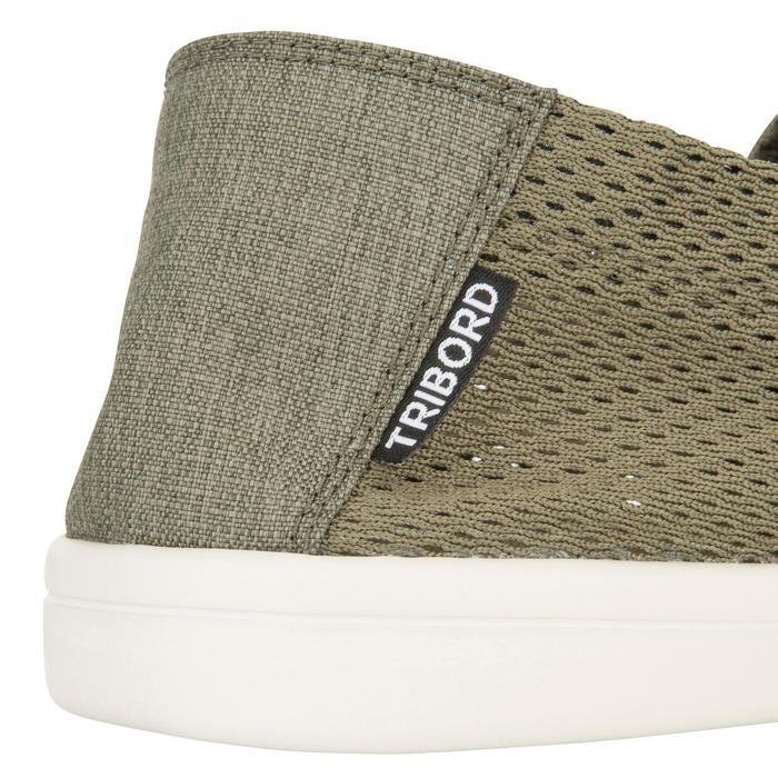 Chaussures Homme AREETA M Tropi - 1093436