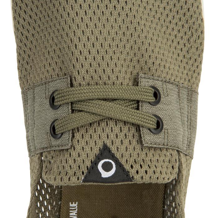 Chaussures Homme AREETA M Tropi - 1093439