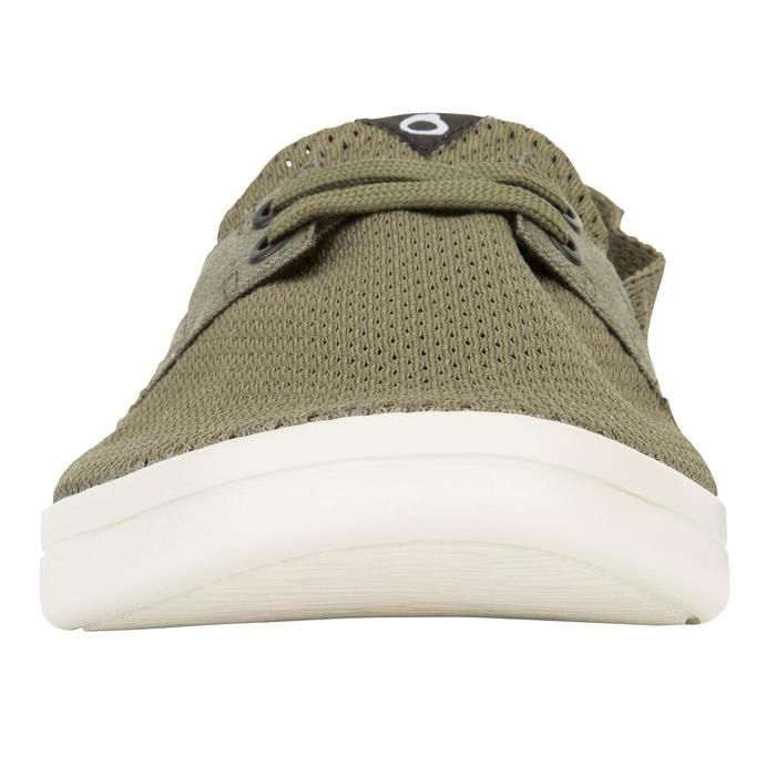 Chaussures Homme AREETA M Tropi - 1093449