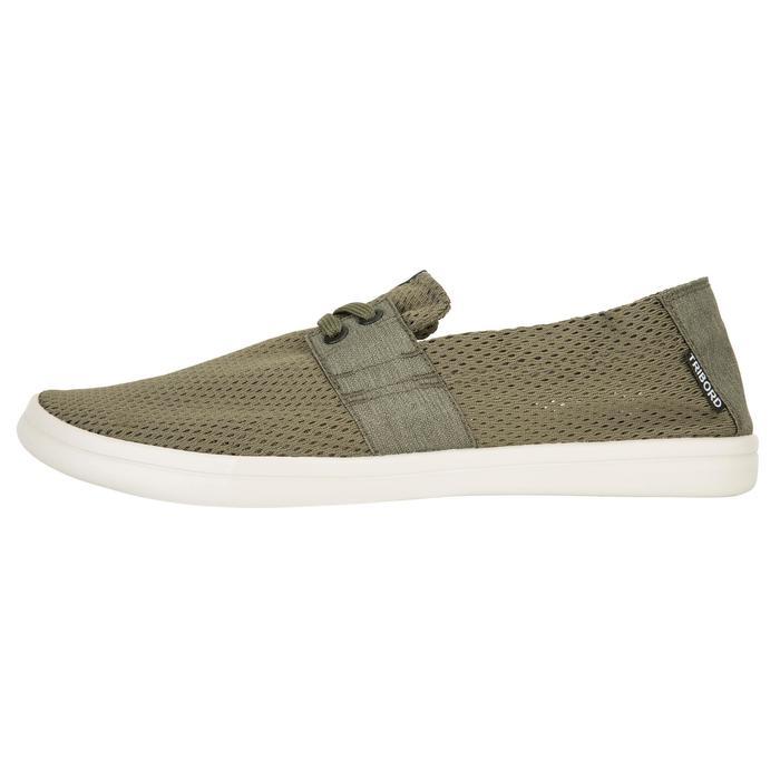 Chaussures Homme AREETA M Tropi - 1093453