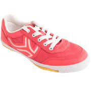 WOMEN'S Badminton Shoes BS700 - PINK