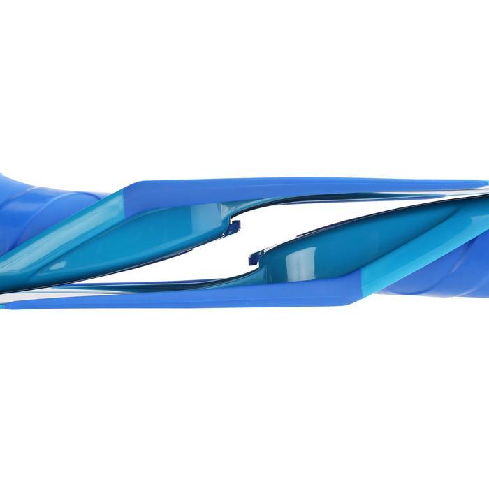 Palmes de snorkeling SNK 520 enfant - 1093818