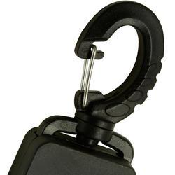 Retractor voor duikaccessoires - 1093922