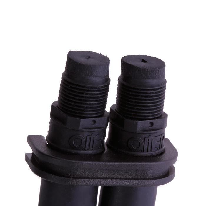 Sandow monobrin pour arbalètes de chasse marine Top Energy 16,5 mm