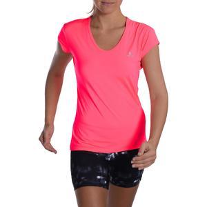 clientes primero precios de liquidación venta caliente real Ropa de fitness y tonificación muscular para mujer   Domyos ...