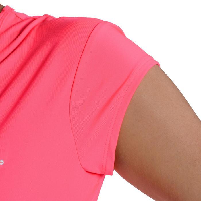 T-shirt fitness cardio femme ENERGY - 1094562