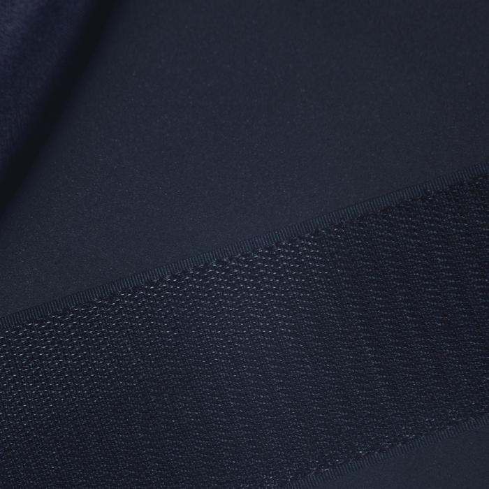 Cardiofitness zweetband zwart - 1094744