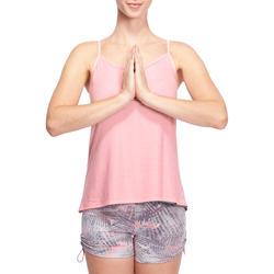 Top Yoga+ Light voor dames