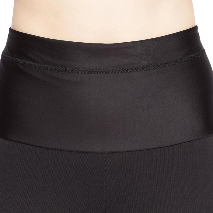 Legging 7/8 SHAPE+ fitness femme imprimé - 1095172