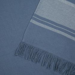 Handdoek FOUTA Powders 170 x 100 cm