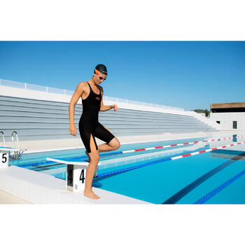 Lunettes de natation B-FAST - 1095463