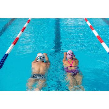 Lecteur MP3 étanche de natation SwimMusic 100 - 1095476