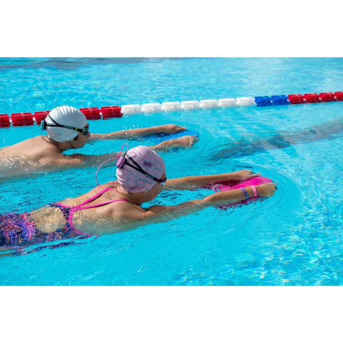 Lecteur MP3 étanche de natation SwimMusic 100 - 1095478