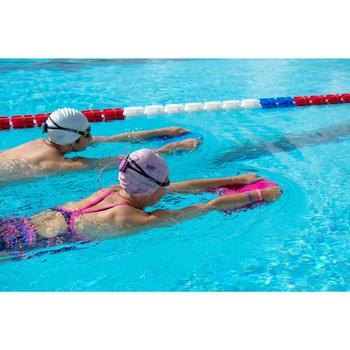 Waterdichte mp3-speler voor zwemmen SwimMusic 100 - 1095478