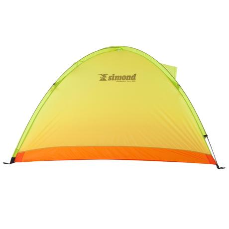 Makalu Alpine Tent. Previous. Next  sc 1 st  Simond & Makalu Alpine Tent   Simond