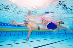 Zwemslip heren B-Sporty New Zealand - 1095697